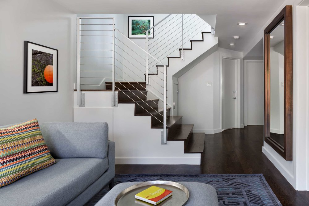9R-Stair-from-Family-room.jpg