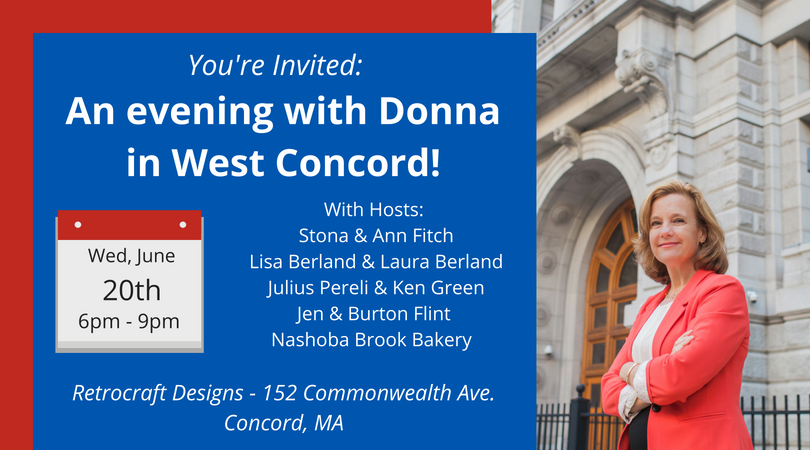 An evening with Donna West Concord.png