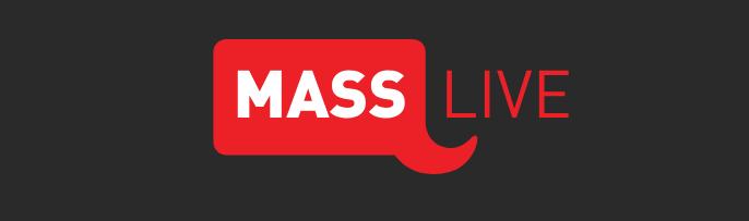 MassLive Masthead.PNG