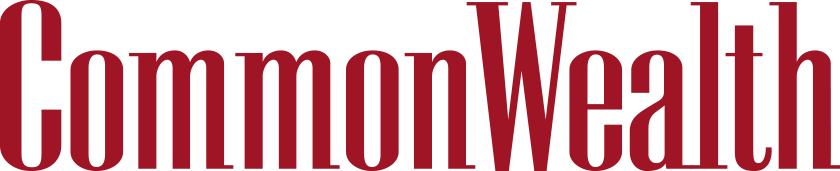 commonwealth-logo-red.png
