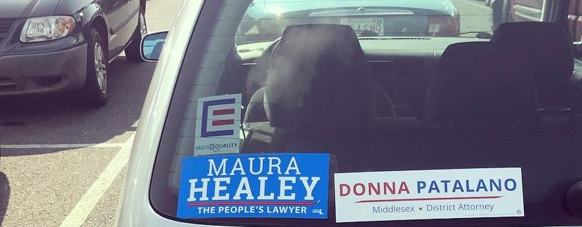 donna bumper sticker.jpg