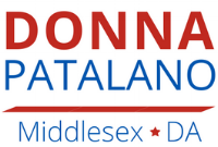 Donna Patalano Candidate for Middlesex DA