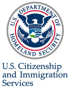 Soberalski_Immigration_Law_USCIS_credit_cards.jpg