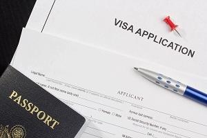 Soberalski_Immigration_Law_USCIS_Oversight.jpg