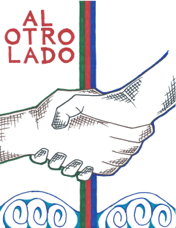 Soberalski_Immigration_Law_Al_Otro_Lado_Charity.png