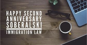 Soberalski_Immigration_Law_2nd_Anniversary2.jpg