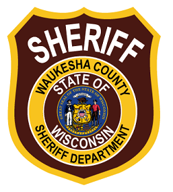 Soberalski_Immigration_Law_Sheriff_Waukesha_ICE.png