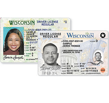 Or A The U s License Documents Do — Driver's Card What Soberalski To Law Get You Id In Need