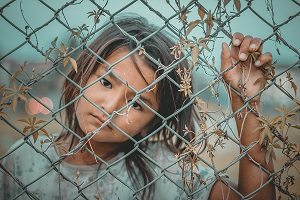 Soberalski_Immigration_Law_NTA_Removal.jpg