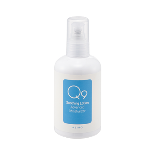Q9 Soothing Lotion.png