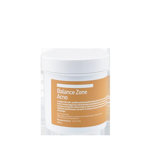 Balance Zone Acno.png