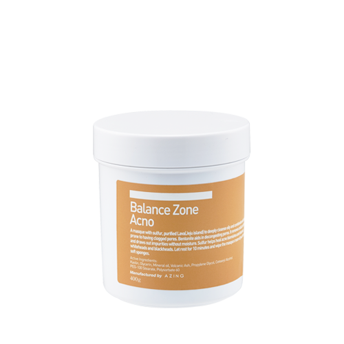 Balance Zone Vitamin.png