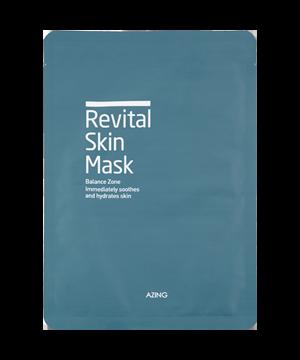 Reviral Skin Mask.png