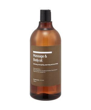 Massage Body Oil.png