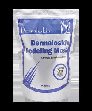 Dermaloskin Modeling Mask.png