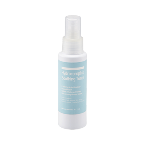Hydrocomplex Soothing Toner.png