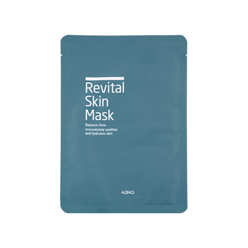 Reviral Skin Mask.png