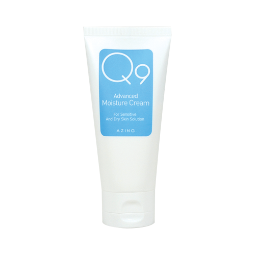Q9 Advanced Moisture Cream.png