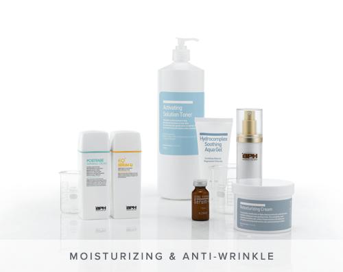 moisturizing.png