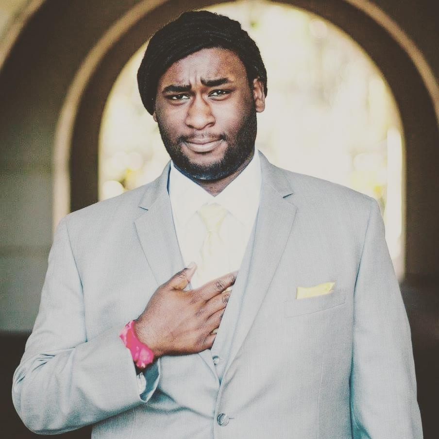 Hotep Anthony - Co-founder of JUSTGODJUST. Writer, Broadcast Host/Talent, Visionary Director,Financier.E-mail Hotep at hotep.anthony@gmail.comSee All Written by Hotep Anthony →