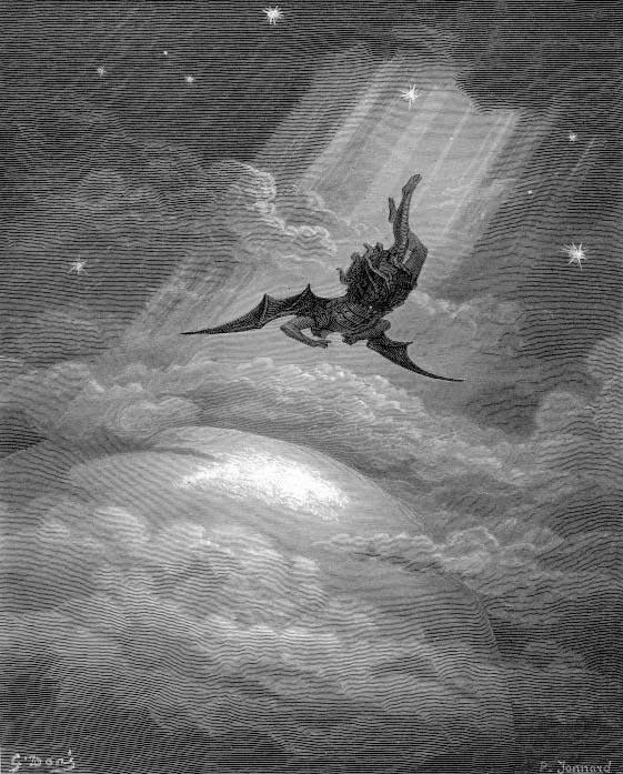 satan-fall-from-heaven.jpg