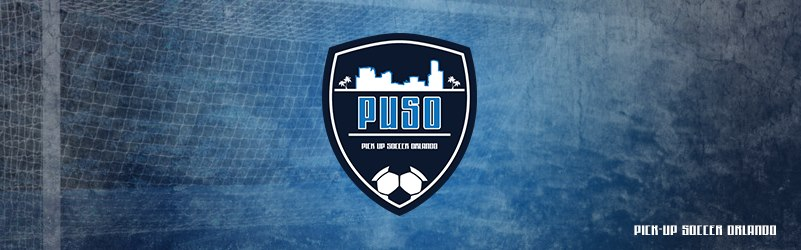 PUSO logo and backdrop   — Adobe Illustrator and Photoshop