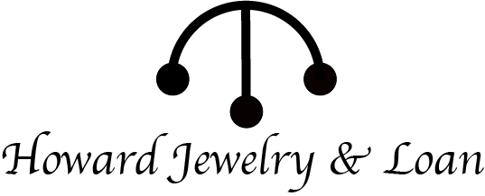 Howard Jewelry and Loan