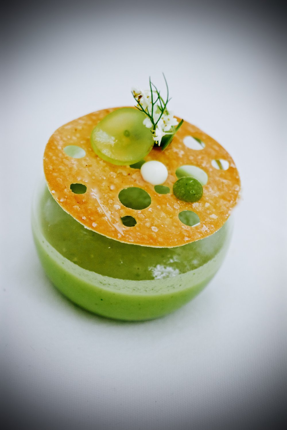 Green Grape and Almond Gazpacho.jpg