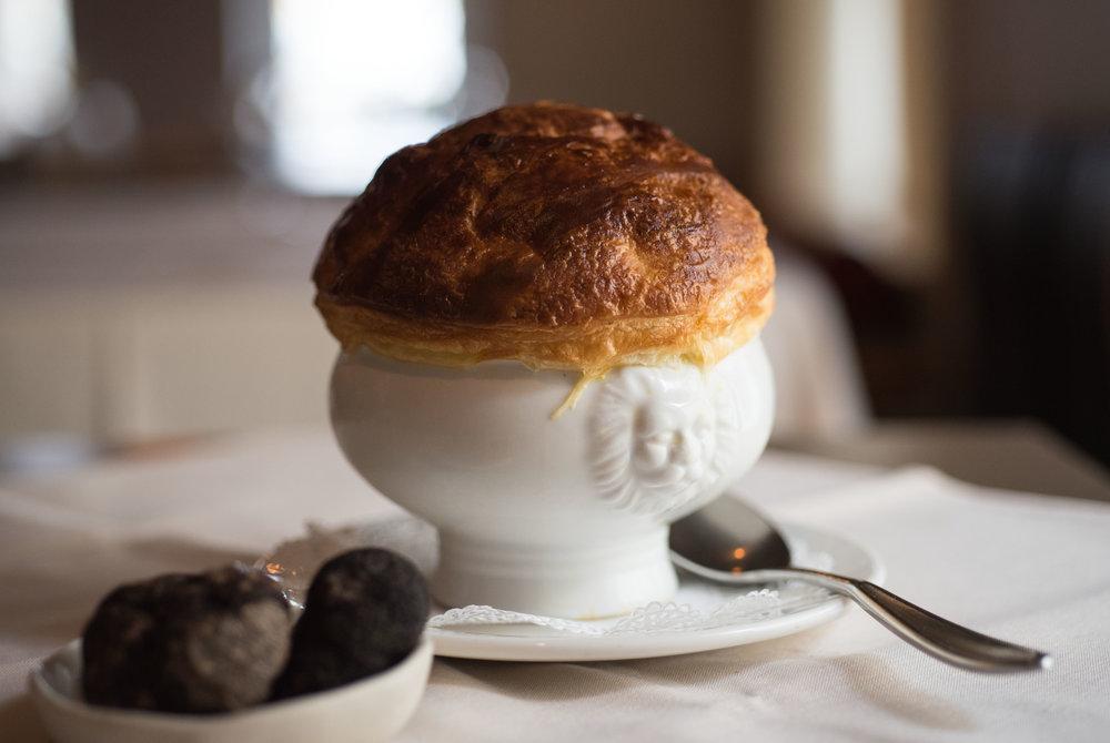 elaia truffle soup.jpg