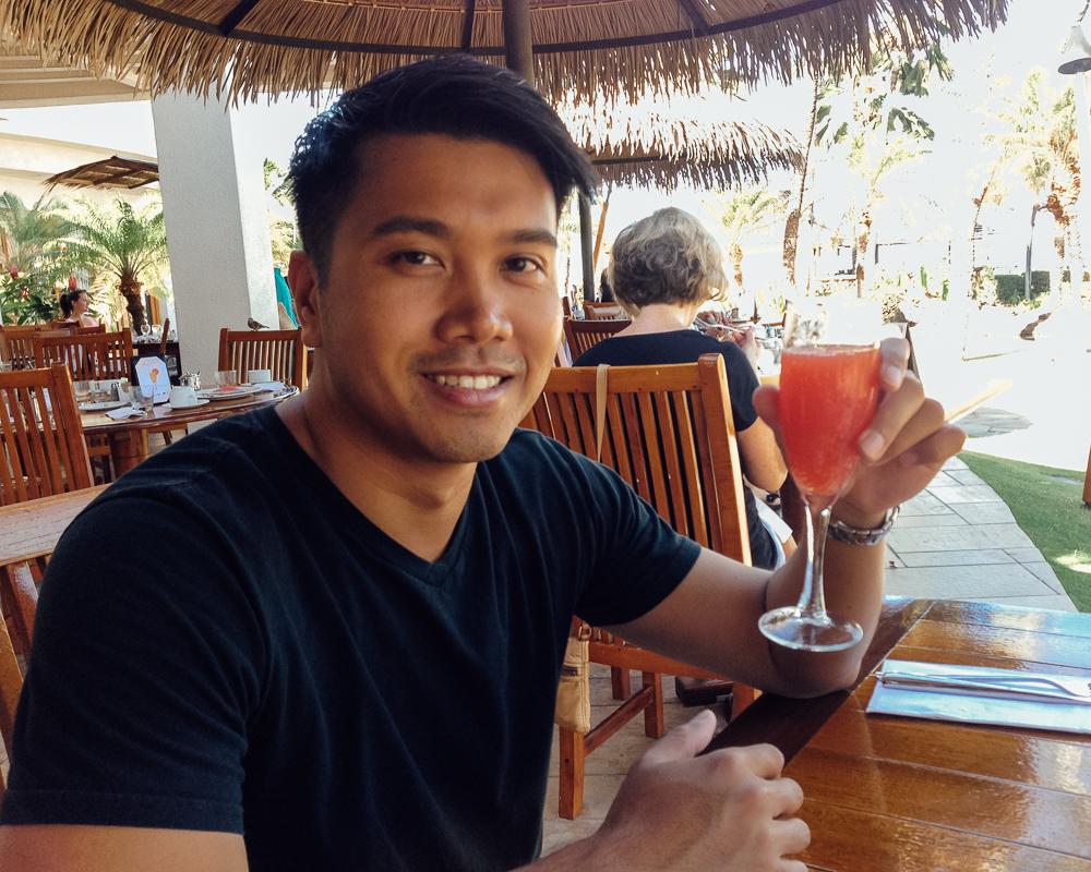 Romantic Weekend Getaway in Maui