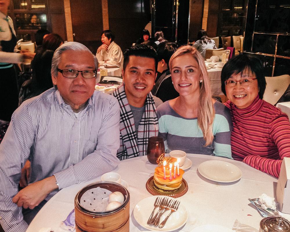 Hong-Kong-Family.jpb