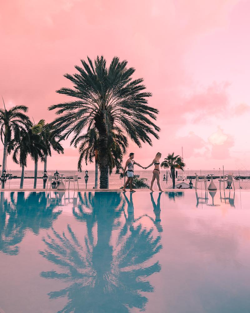 aruba-palm-beach.jpg
