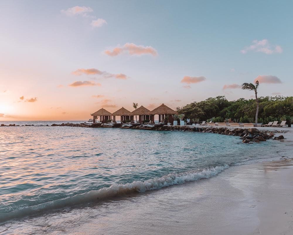 aruba-beautiful-sunset-1.jpg