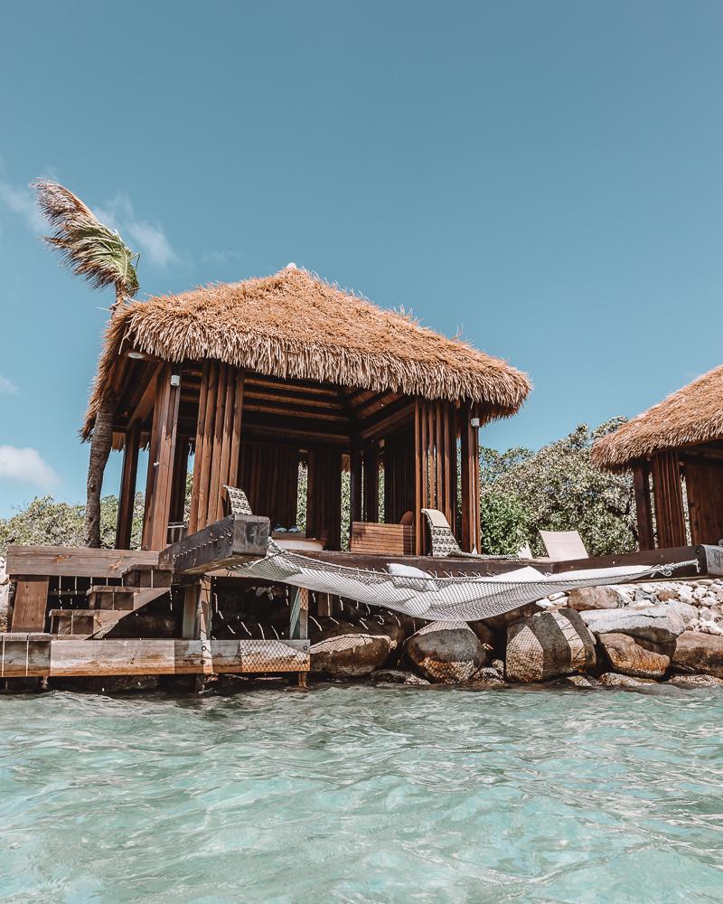 aruba-private-cabana.jpg