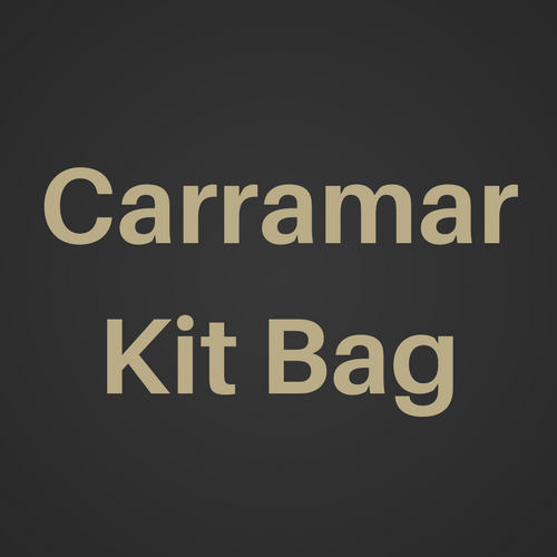 Carramar Kit Bag.png