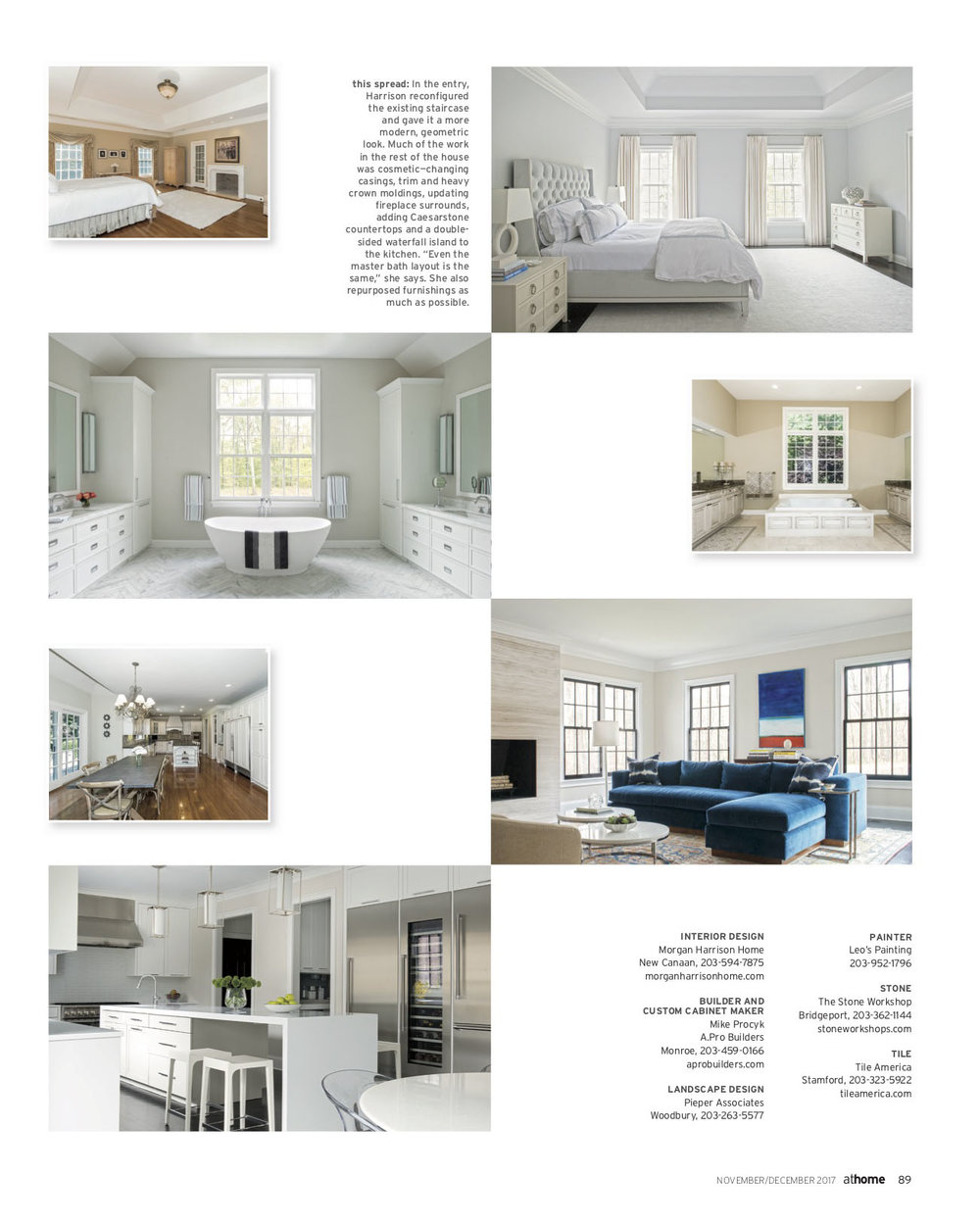 AH_MorganHarrison_Renovation SPREAD2.jpg