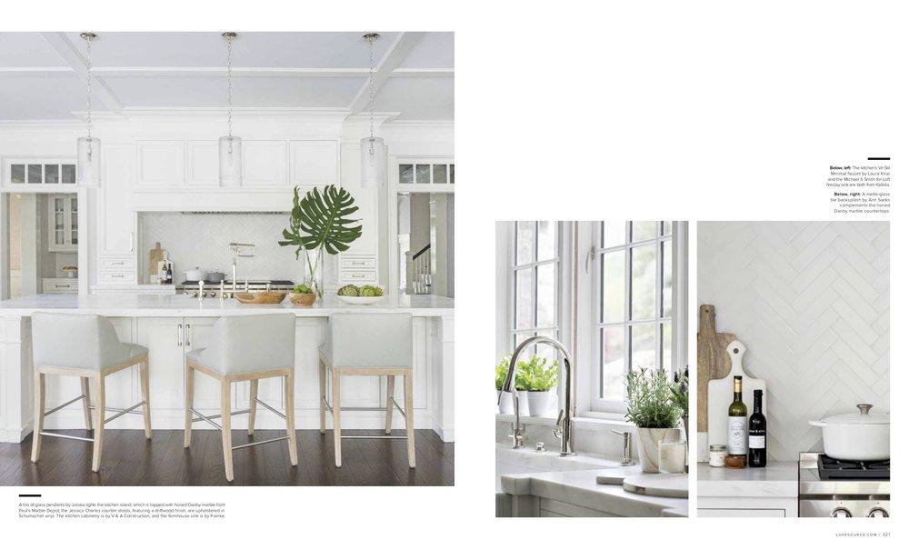 NY_LX24_Interior4.jpg