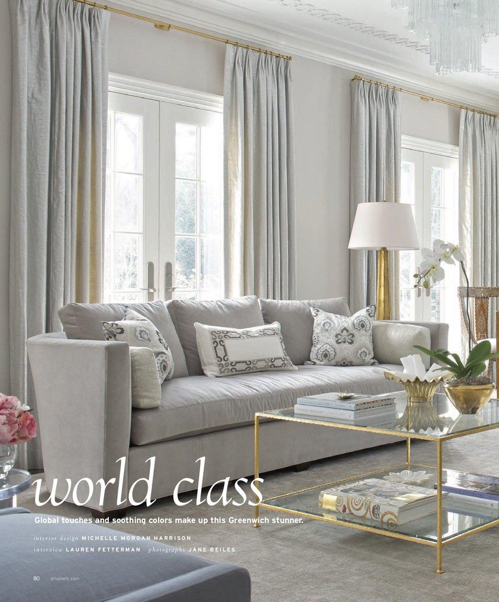 WorldClass 1.jpg