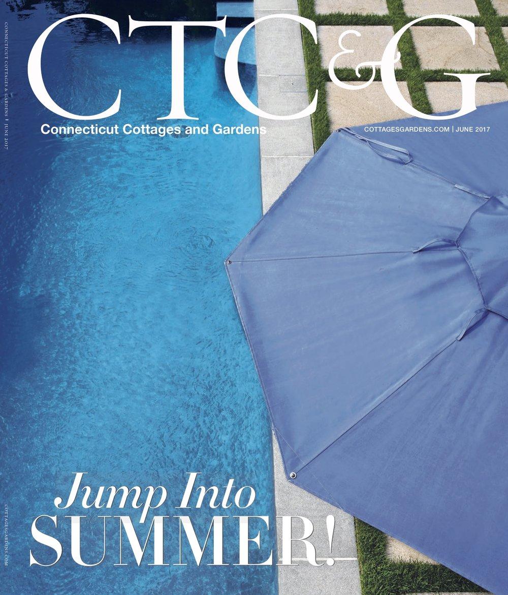 CT C&G JUNE 2017
