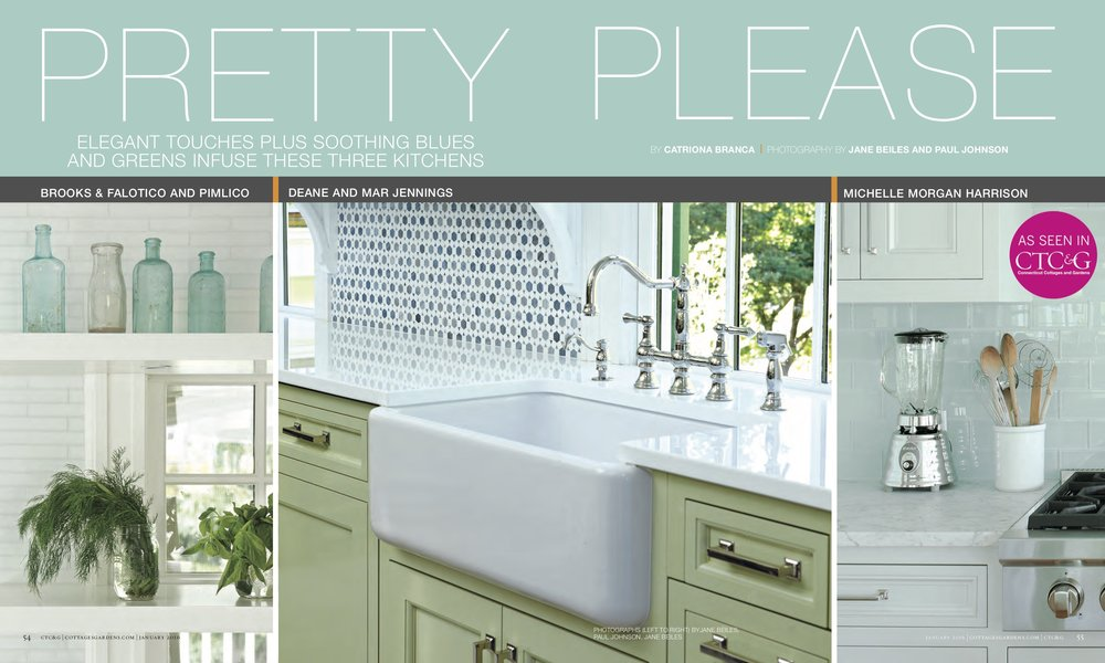 CTC&G Pretty Please Kitchens 0116 2.jpg