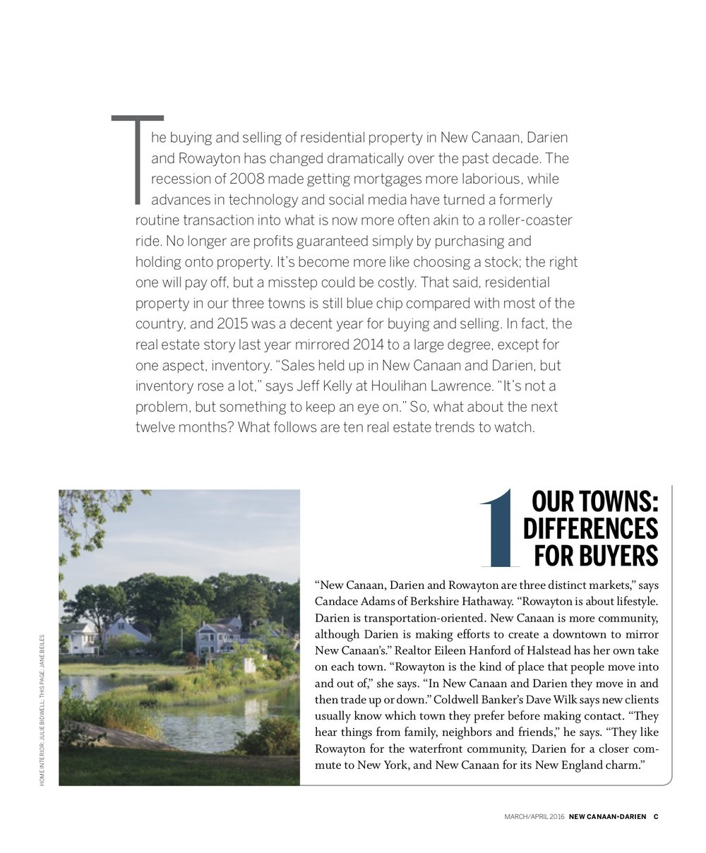 New Canaan magazine real estate story 2.jpg