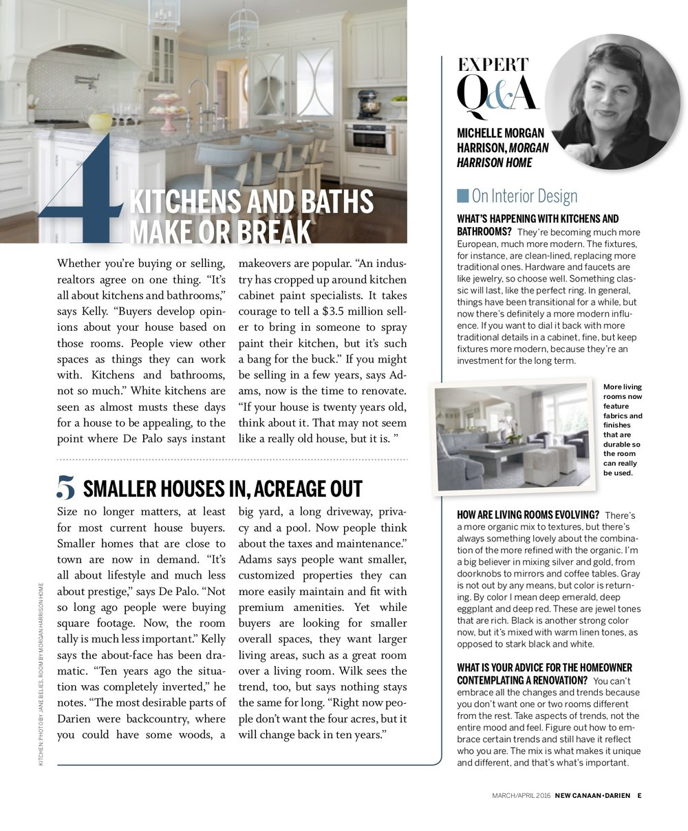 New Canaan magazine real estate story 4.jpg