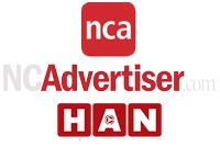 NC ADVERTISER OCT 2015