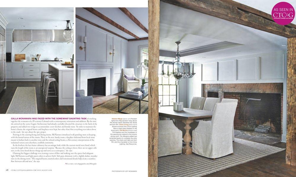 CTC-G-IDA-Interior-Design-0716 3.jpg