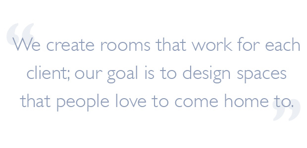 We create rooms quote FINAL4.jpg