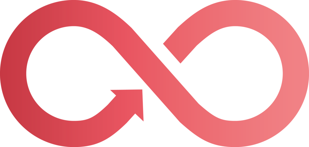 infinity sign.png