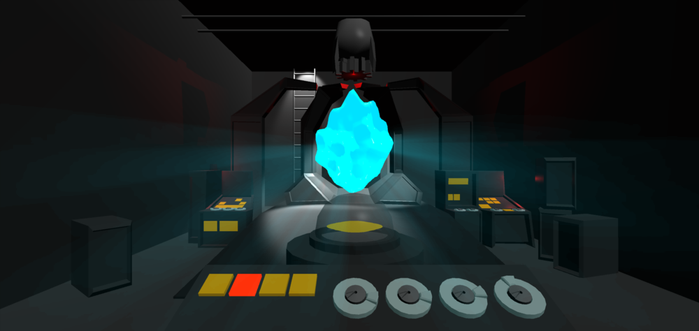 screenshot-ferro-01.png