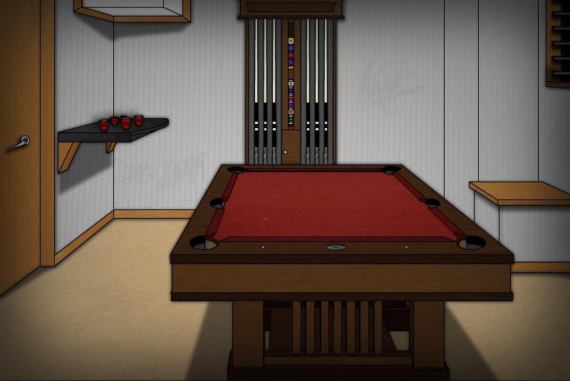 screenshot-escape-the-basement-01.png