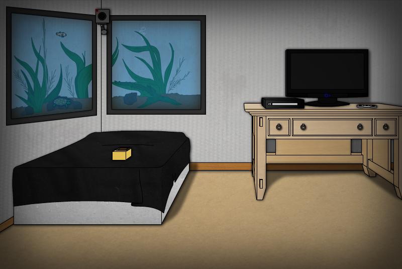 screenshot-escape-the-basement-04.png