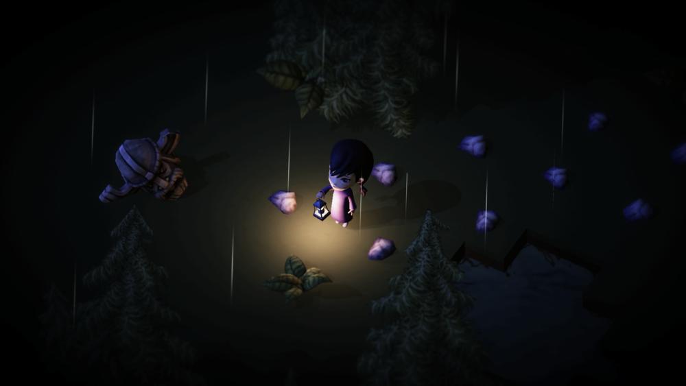 screenshot-the-wandering-dark-02.png